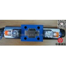 电磁换向阀4WE10U31B/CG24N9Z5L
