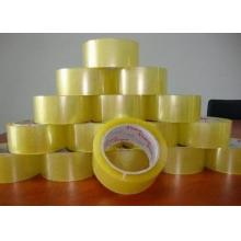 工业封箱胶带   透明胶带