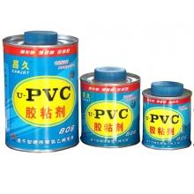 胶水  PVC胶水