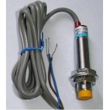 光电开关  E3F-DS30C4   DC24V  NPN常开