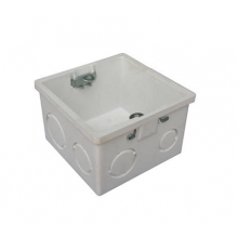 接线盒   接线盒IP65  100*100*70