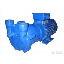 佶缔纳士(原西门子)2BV2 060-ONC(纳西姆)真空泵