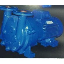 佶缔纳士(原西门子)2BV5 131-OKC(纳西姆)真空泵