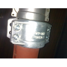 意大利原装进口蒸汽管