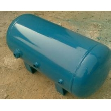 板材机真空系统专用真空罐