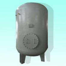 EPS设备冷凝器