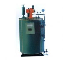 LSS系列燃油(气)锅炉