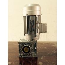切割机专用减速机RV63-50-20-0.75KW