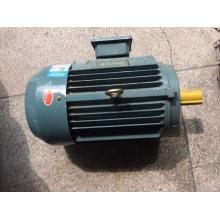 电机  6P-5.5KW