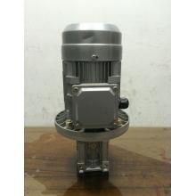 减速机RV063-100-DZ-1.1KW