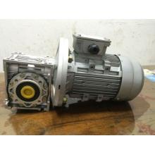减速机   RV050-20-DZ-0.75KW