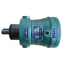 MCY14-1B柱塞泵上海申福高压泵液压件有限公司