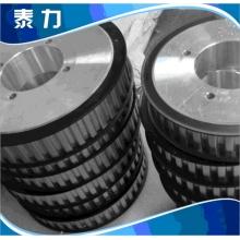 厂家直销 国内铝合金同步带轮 品质保证