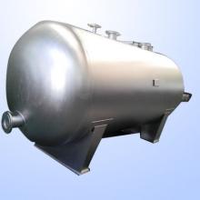 泡沫厂锅炉配套蒸汽罐、蒸汽蓄能罐,厂家设计制造含证书