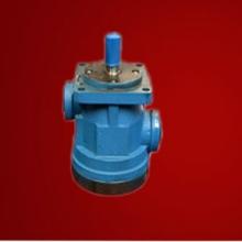 叶片泵YBD系列