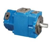 叶片泵PV2R系列
