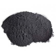 供应石墨聚苯板用石墨素 微粉石墨粉 促销价64元/公斤,原价120元/公斤