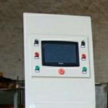 硅碳板设备、外墙保温板设备
