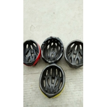 黑色EPS原料用于运动头盔内衬