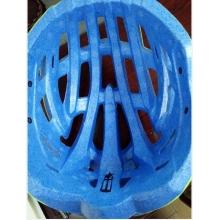 天津斯坦利新型材料有限公司直销自行车头盔专用EPS原料