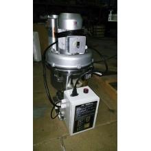 厂家特价直销400G吸料机真空吸料机上料机