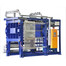 威佛尔塑机 威斯巴顿塑机 EPS高效节能设备 可定做各尺寸