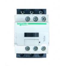 原装 直流24V 接触器 LC1D38BDC 现货 品牌 直流接触器