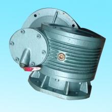 法兰蜗轮蜗杆减速机适用于900预发机