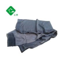 1200/1400/1600间歇预发机铝门专用贴布
