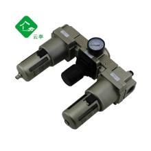 AC5000-10气源三联件