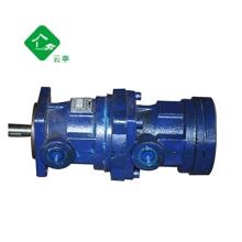 叶片泵YBD32—12