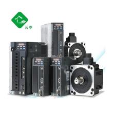 原装台达伺服电机1KW带刹车ECMA-E21310SS+驱动器ASD-B2-1021-B