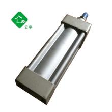 原装正品现货亚德客铝合金标准气缸SI型