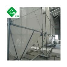 EPS泡塑机适用网袋:熟化仓网袋、预发机网袋、尼龙网袋