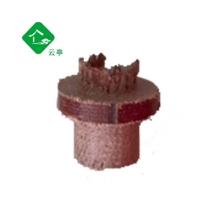 本产品适用于切割机电木绝缘套