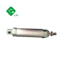 铝合金迷你气缸MAL32*100 圆形气缸