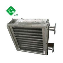 铝散热器600*600*190