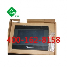 全新原装威纶触摸屏TK6070IP/TK6102IV