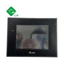 台达触摸屏5.6寸DOP-B05S111 ,可接USB\RS232\422\485