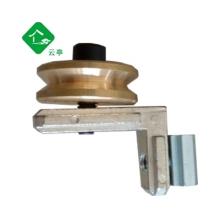 铜轮/切割线专用