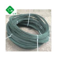 电阻丝   镍铬丝发绿电热丝 电炉丝 电阻扁带丝直径0.45mm