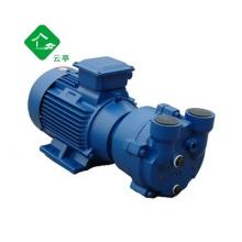 水环式真空泵2BV5131球铁叶轮价廉性能好价格优