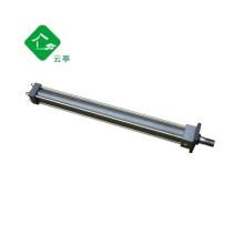 供应液压油缸  质量保证 拉杆油缸