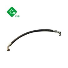 非标定制加工 液压高压油管 液压管 钢丝管 高压橡胶管