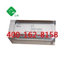 可编程控制器 DVP-48EHOOR3,DVP-64EHOOR3