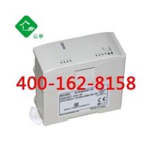 厂家直销 模块 DVP-06XA-H3  DVP-04PT-H3  DVP-08HN11R  DVP-04AD-H3