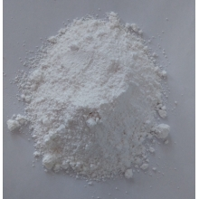 活性磷酸三钙
