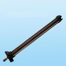 大扳机推料顶出油缸MJ1-FAB-50B-70-640AB