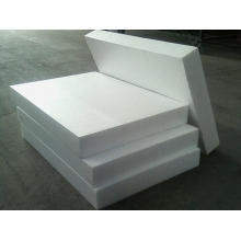 EPS泡沫板,保温板,聚苯板