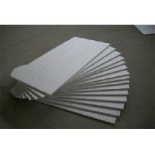 供应聚苯乙烯泡沫板材,江苏防火保温板生产厂家